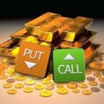 Binary Options Will Make You Rich