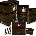 The Science of Getting Rich Program by Bob Proctor