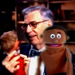 Did Mister Rogers Have Groupies?