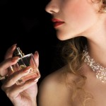 Cologne 101: The Fragrances that Turn Women On